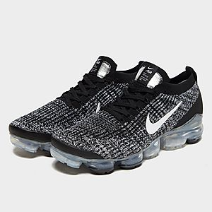 new products 77f0d 183a9 Nike VaporMax | VaporMax Flyknit, Plus | JD Sports