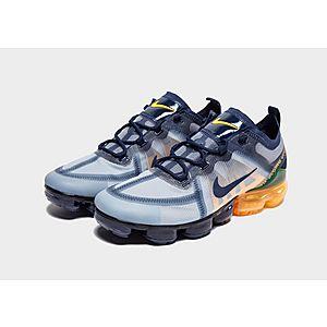 4d654e8f30 Nike Air VaporMax 2019 Nike Air VaporMax 2019
