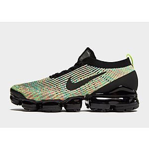 f6c33bb521 Nike VaporMax | VaporMax Flyknit, Plus | JD Sports