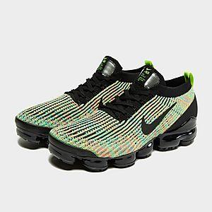new products 00e75 c0868 Nike VaporMax   VaporMax Flyknit, Plus   JD Sports