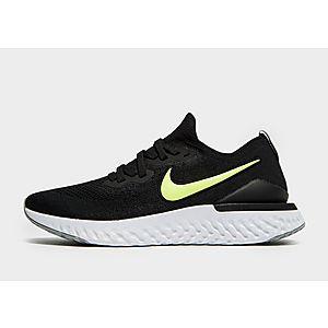 446b97d2 Sale | Men - Running Shoes | JD Sports