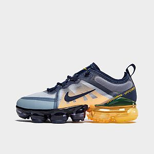 reputable site 24dfe 846a1 Nike Air VaporMax 2019 Older Kids' Shoe