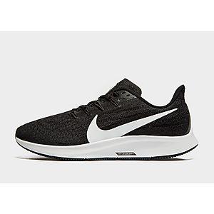 6e65c0142e Men - Running Shoes | JD Sports