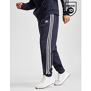 a9ae154ff4c Up to 60% Off adidas | Summer Sale | JD Sports