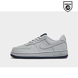 ca0d3d984e Nike Air Force 1 | JD Sports