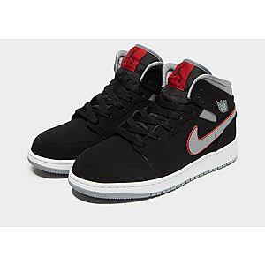 84663fa1a96 Kids - Jordan Junior Footwear (Sizes 3-5.5)   JD Sports