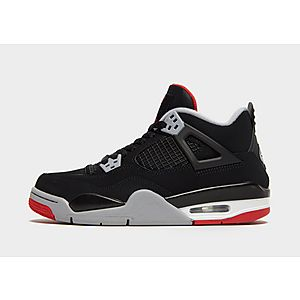 f6af6cfd8c7 Kids' Jordans | Trainers, Clothing & Accessories | JD Sports