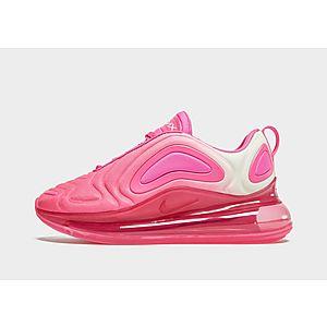 169c109d75 Kids - Nike Junior Footwear (Sizes 3-5.5) | JD Sports
