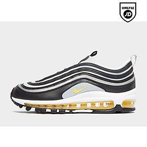 8a1bf19842 Kids - Nike Junior Footwear (Sizes 3-5.5) | JD Sports