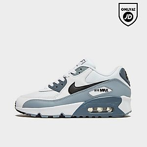 huge selection of 92049 5c01c nike air max 90 size 15