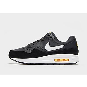 new style 6f3f1 520fe NIKE Nike Air Max 1 Older Kids  ...
