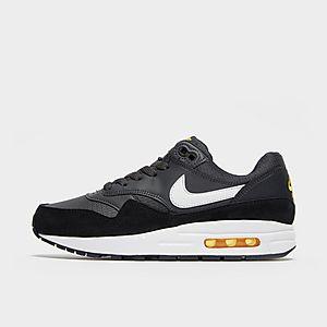 Air Shoe Older Max Kids' 1 Nike l13TFKJc