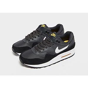 cheap for discount 85148 4fa7f ... NIKE Nike Air Max 1 Older Kids  Shoe