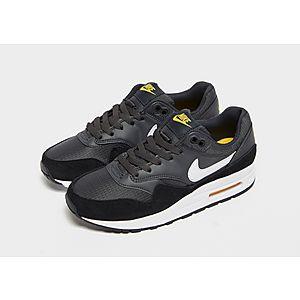 cheap for discount 8ca0a 36000 ... NIKE Nike Air Max 1 Older Kids  Shoe