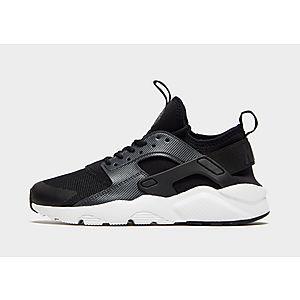cb6a935e96097 Kids - Nike Junior Footwear (Sizes 3-5.5) | JD Sports