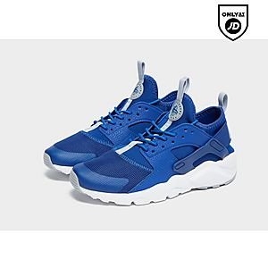 reputable site 09a21 1782b Nike Air Huarache Ultra Junior Nike Air Huarache Ultra Junior