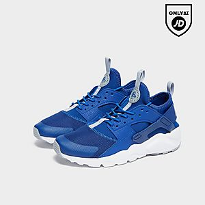 official photos 09e11 c9b34 Sale | Nike Air Huarache | JD Sports