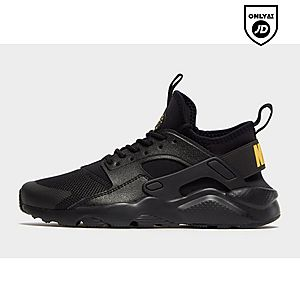 premium selection a5054 8d49c Nike Air Huarache Ultra Junior ...