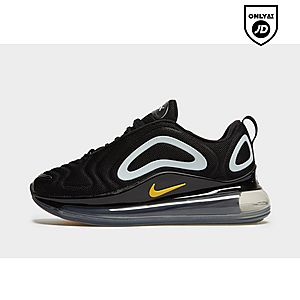 70c0289fa1 Kids - Nike Air Max | JD Sports