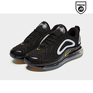 9ef81f5e946ce Nike Air Max 720 Junior Nike Air Max 720 Junior