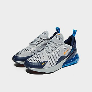 buy good super quality best sell Nike Air Max 270 | JD Sports