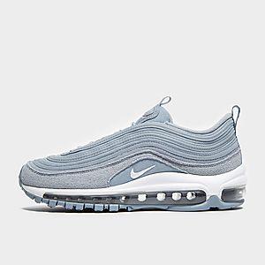 best website 791c0 6b2b0 Nike Air Max 97 PE Older Kids' Shoe