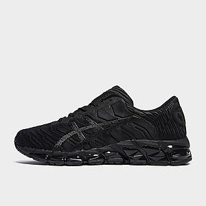 sneakers asics 360 48