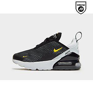 7f627dc15a Nike Air Max 270 | Air Max 270 Flyknit | JD Sports