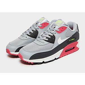 a0952ed0cc Nike Air Max 90 Essential Nike Air Max 90 Essential
