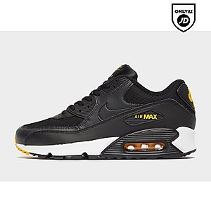 fc28cc6a Nike Air Max 90 | Ultra, Essential, Ultra Moire | JD Sports