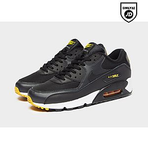 e8512ac996 Nike Air Max 90 | Ultra, Essential, Ultra Moire | JD Sports