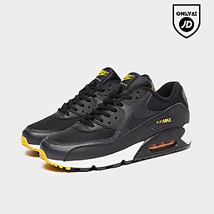 low priced 3cf4d 0b45c Nike Air Max 90 | Ultra, Essential, Ultra Moire | JD Sports