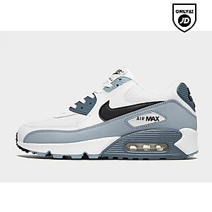 low priced f4ae7 055d2 Nike Air Max 90 | Ultra, Essential, Ultra Moire | JD Sports