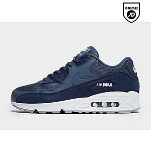 san francisco bb315 d0812 Nike Air Max 90 Essential ...