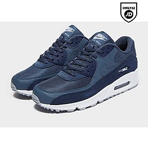 promo code 4a26f 6c34b Nike Air Max 90 Essential Nike Air Max 90 Essential