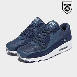 e17859ff292 Nike Air Max 90 | Ultra, Essential, Ultra Moire | JD Sports