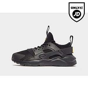 729609fd4c Childrens Footwear (Sizes 10-2) - Nike Air Huarache | JD Sports