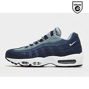 87adcfe15a2 Men's Footwear | Up to 50% Summer Sale | JD Sports