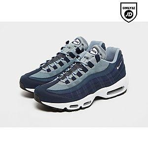 1d94ee72ec Men's Footwear | Up to 50% Summer Sale | JD Sports