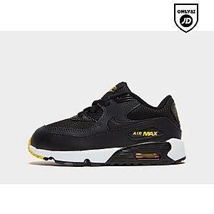 5ec034ce1c Nike Air Max 90 | Ultra, Essential, Ultra Moire | JD Sports