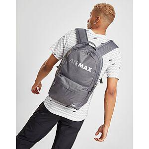 ce9439cd97 Nike Air Max Backpack ...