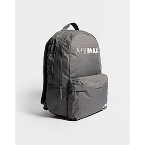 76164af3c7 Nike Air Max Backpack Nike Air Max Backpack