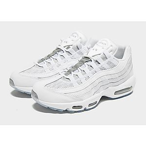 52afd20f83 Nike Air Max 95 | Ultra Jacquard, Ultra SE, Essential | JD Sports