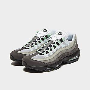 cheap for discount 1374b 9187d Mens Footwear - Nike Air Max 95 | JD Sports