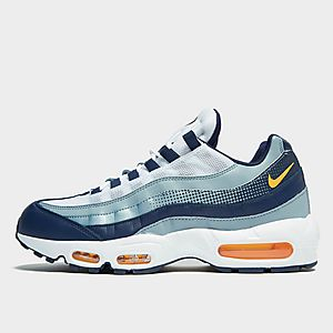 newest 4d479 c1ee5 Nike Air Max 95 SE