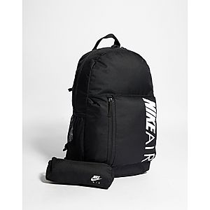 26c9ef9123 Nike Air Elemental Backpack Nike Air Elemental Backpack