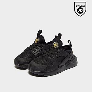 Infants Footwear (Sizes 0 9) Nike Air Huarache | JD Sports