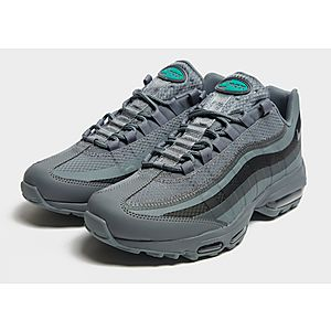 finest selection 64f61 edd0a ... Nike Air Max 95 Ultra SE