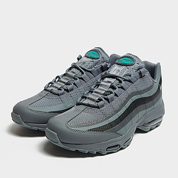 best online great quality hot sale Sale | Nike Air Max 95 | JD Sports