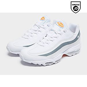 99c90aeb Men's Footwear | Shoes & Trainers | JD Sports